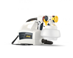 Wall Sprayer W 500