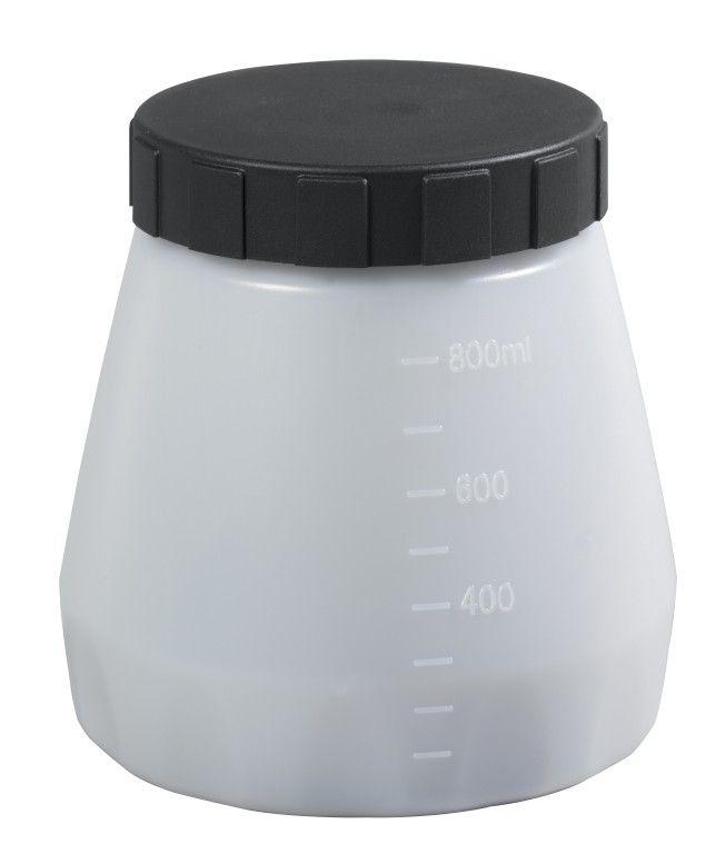 Beker 1400 ml