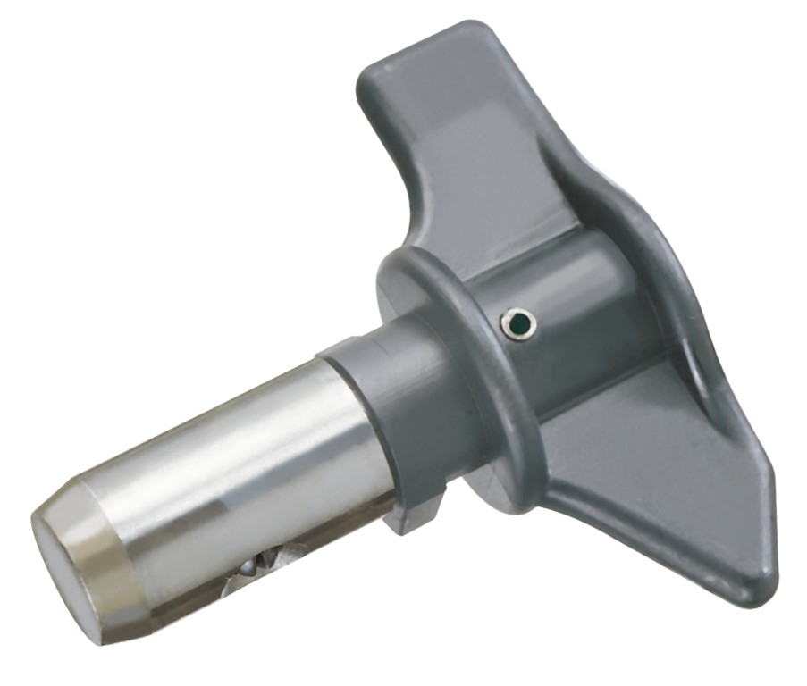 Tip M 515