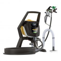 Wagner HEA Control Pro 350R