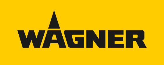 Verfspuit shop - alle verfspuiten - Wagner & Bosch